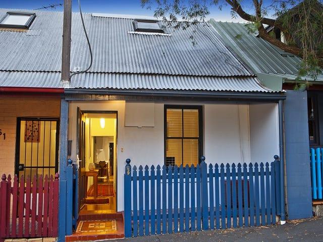 59 Hordern Street, Newtown, NSW 2042