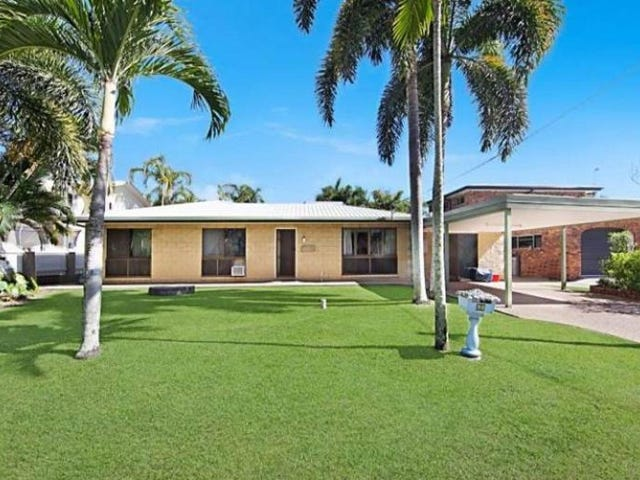 32 The Esplanade, Bluewater, Qld 4818