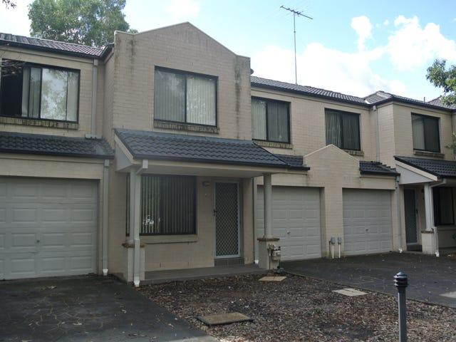 8/15-19 Atchison Street, St Marys, NSW 2760