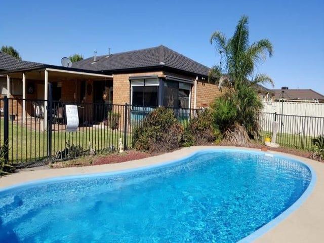 7 Walla Place, Glenfield Park, NSW 2650