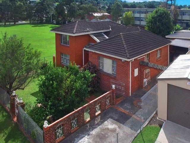 15 Kelly Street, Berkeley, NSW 2506