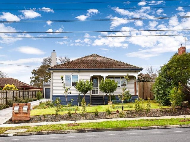 129 Bedford Road, Ringwood East, Vic 3135
