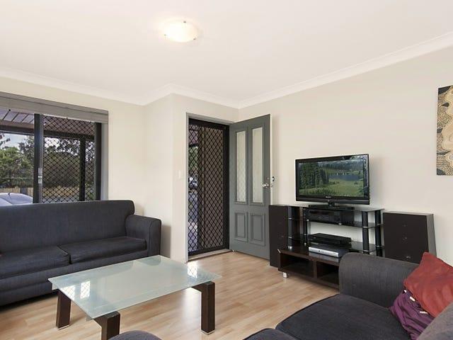 67 Woy Woy Rd, Woy Woy, NSW 2256