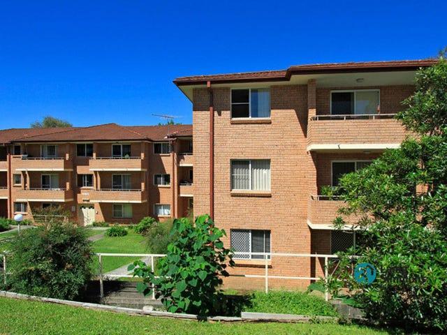 18/538 President Avenue, Sutherland, NSW 2232