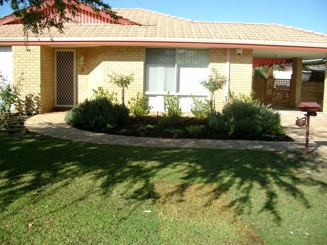 9 Beedelup Close, Ballajura, WA 6066