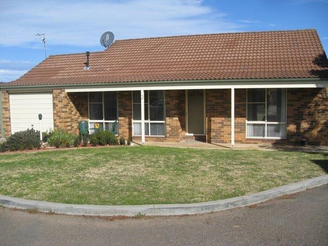 67 Taralga Road, Goulburn, NSW 2580