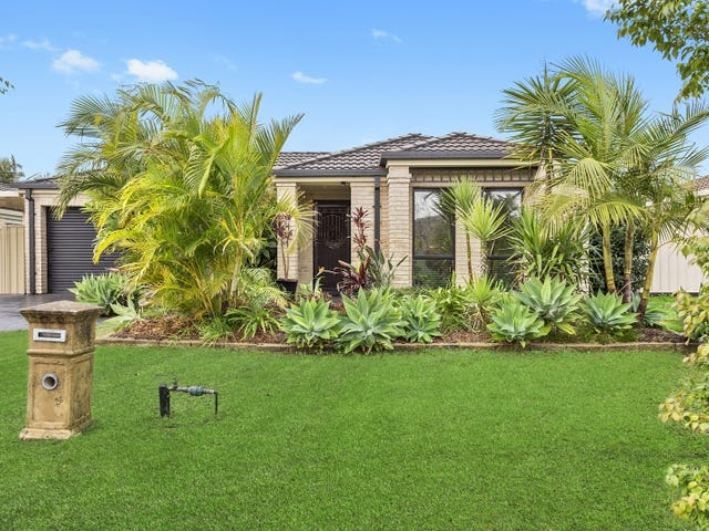 6 Jacana Close, Tumbi Umbi, NSW 2261