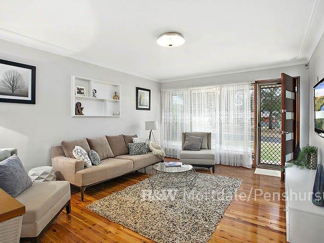 5 Oleander Court, Peakhurst, NSW 2210