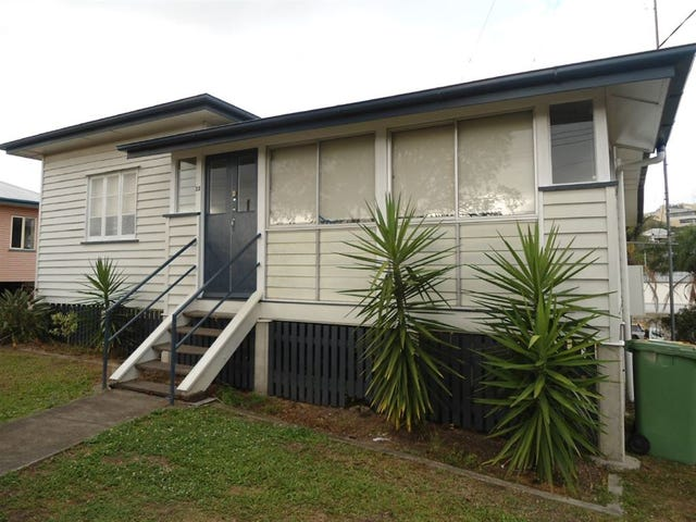 23 Clematis Street, Gympie, Qld 4570