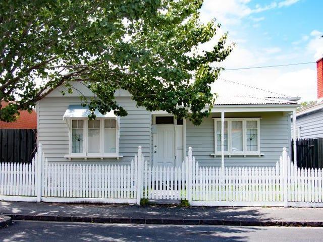 19 Southampton Street, Footscray, Vic 3011