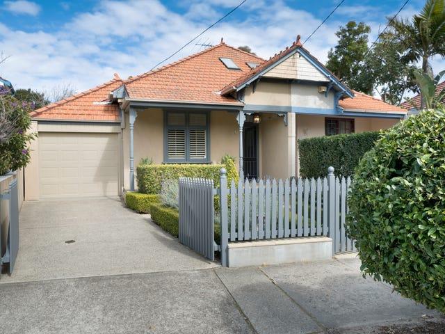 33 Albemarle Avenue, Rose Bay, NSW 2029
