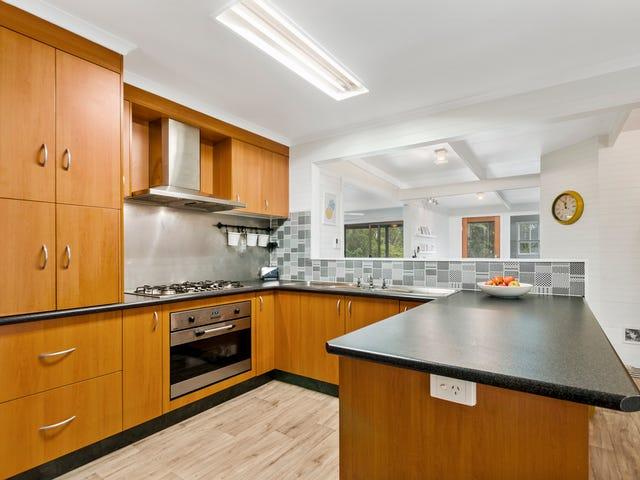 6 Pearce Street, Hill Top, NSW 2575