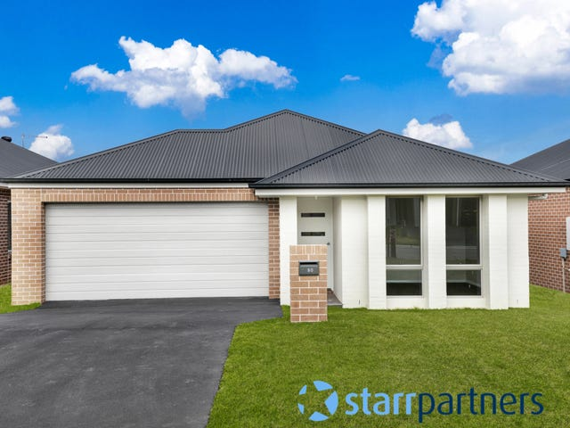 80 Navigator Street, Leppington, NSW 2179