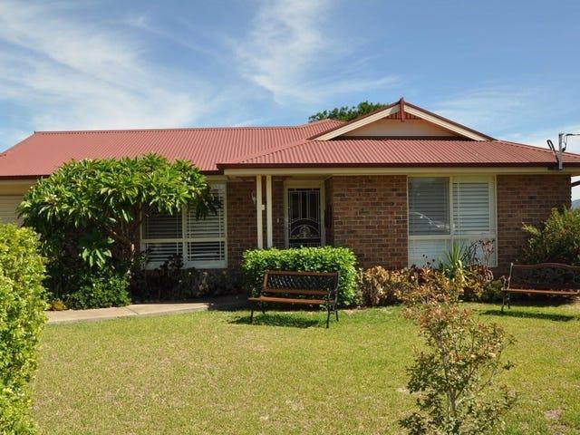25 Short St, Scone, NSW 2337