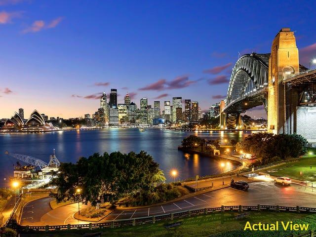 3/44-50 Kirribilli Avenue, Kirribilli, NSW 2061