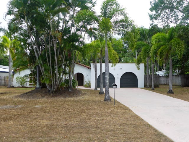 55 Kewarra Street, Kewarra Beach, Qld 4879