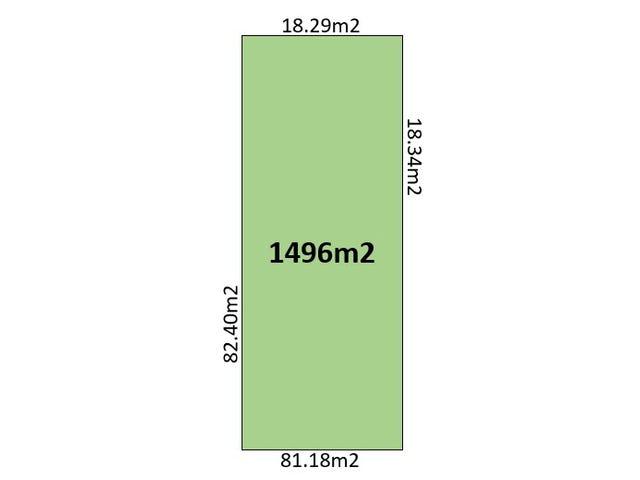 15 Spinks Road, Marino, SA 5049