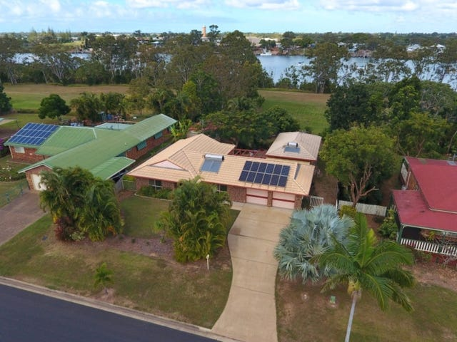 29 Mariners Way, Bundaberg North, Qld 4670
