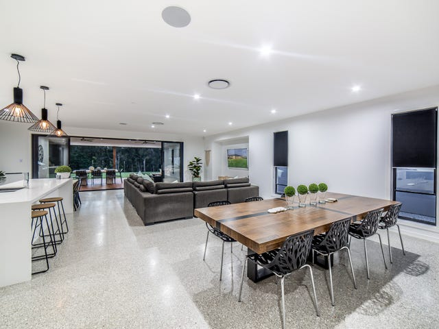 103 The Peninsula, Helensvale, Qld 4212