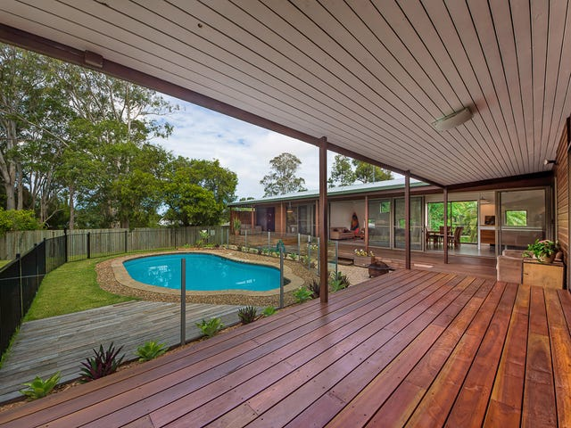 5 Lake Ct, Tewantin, Qld 4565