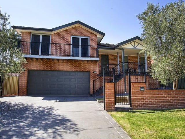 178a Derby Street, Penrith, NSW 2750