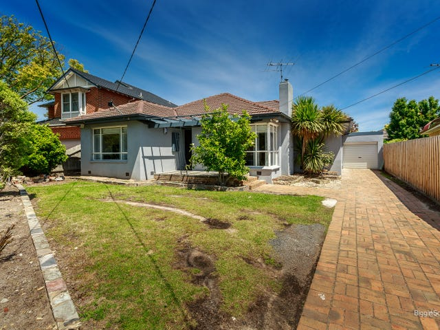 6 Elaine Court, Bentleigh East, Vic 3165