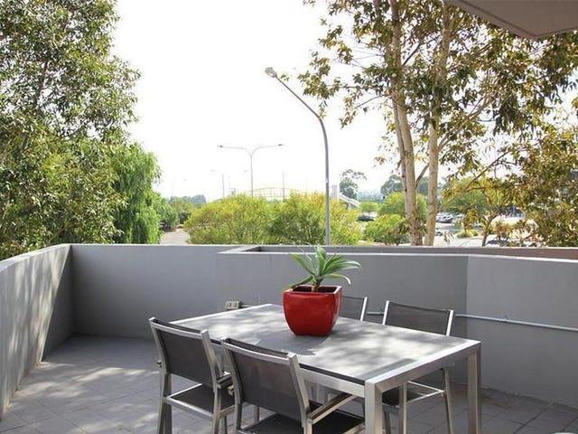 4A/541 Pembroke Road, Leumeah, NSW 2560