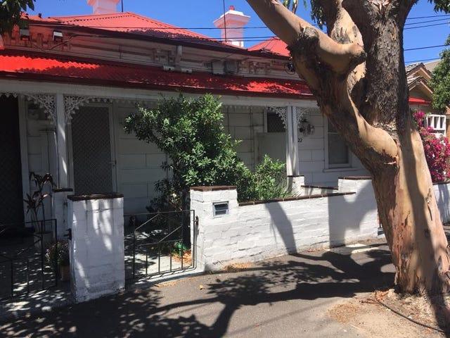 24 Lyons Street, Port Melbourne, Vic 3207