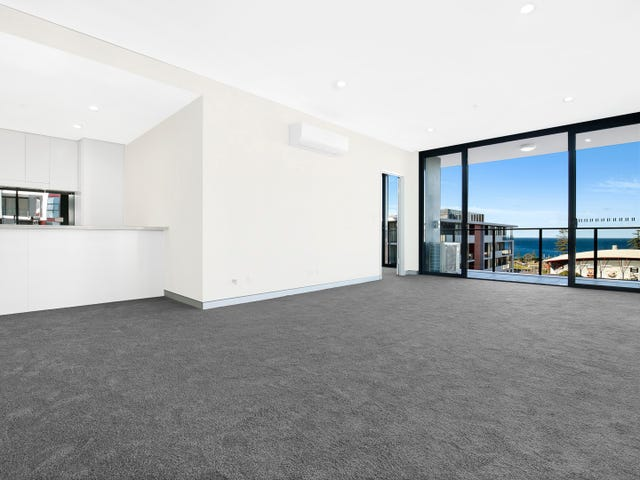 A902/41 Crown Street, Wollongong, NSW 2500