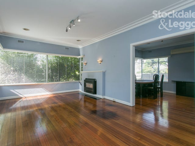 1007 North Road, Murrumbeena, Vic 3163