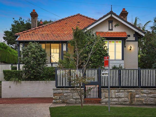 5 Merrenburn Avenue, Naremburn, NSW 2065