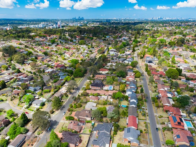 20 Alexandria Avenue, Eastwood, NSW 2122