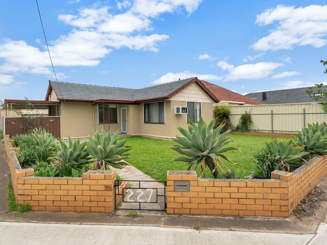 227 Hanson Road, Athol Park, SA 5012