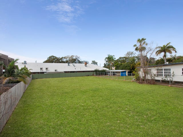 13-15 Wallace Street, Caboolture, Qld 4510
