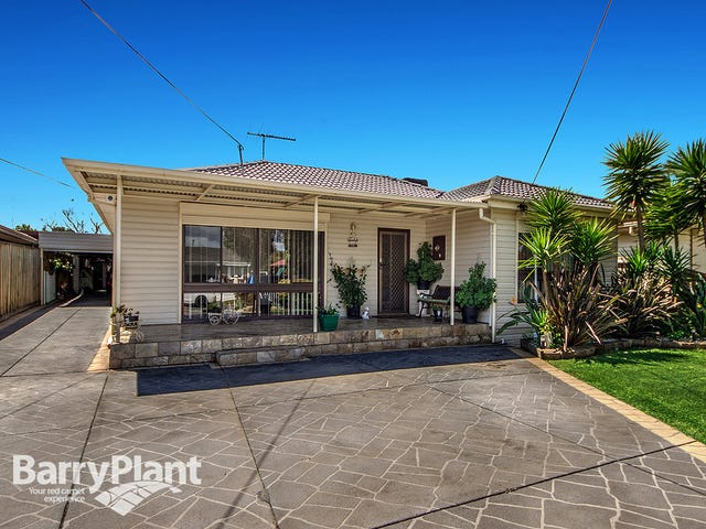 38 Andrew Road, St Albans, Vic 3021