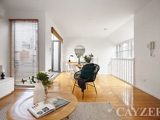 7/46-52 Dow Street, South Melbourne, Vic 3205