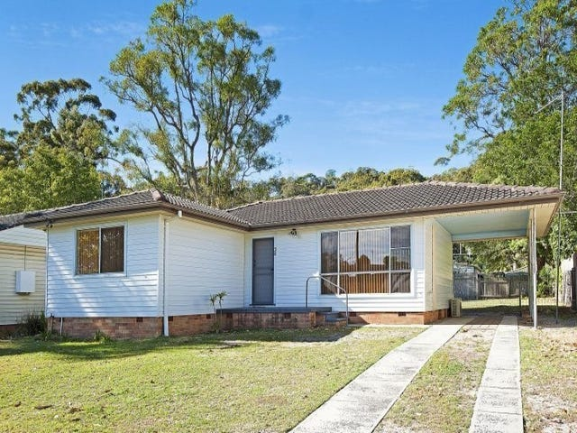38 Karloo Road, Umina Beach, NSW 2257