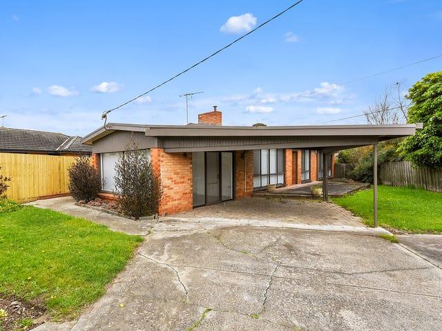 19 Binding Avenue, Cranbourne, Vic 3977