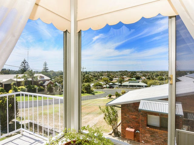 75B Parkdale Avenue, South Bunbury, WA 6230