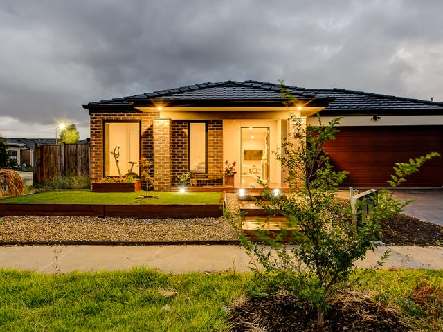50 Boswell Place, Truganina, Vic 3029