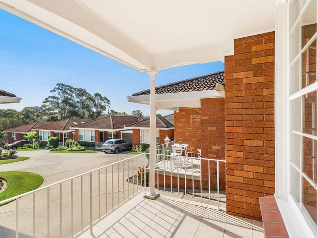 5/10-12 Valda Street, Bexley, NSW 2207