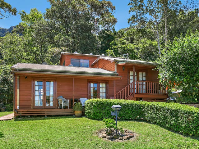 26 Goodrich Street, Scarborough, NSW 2515