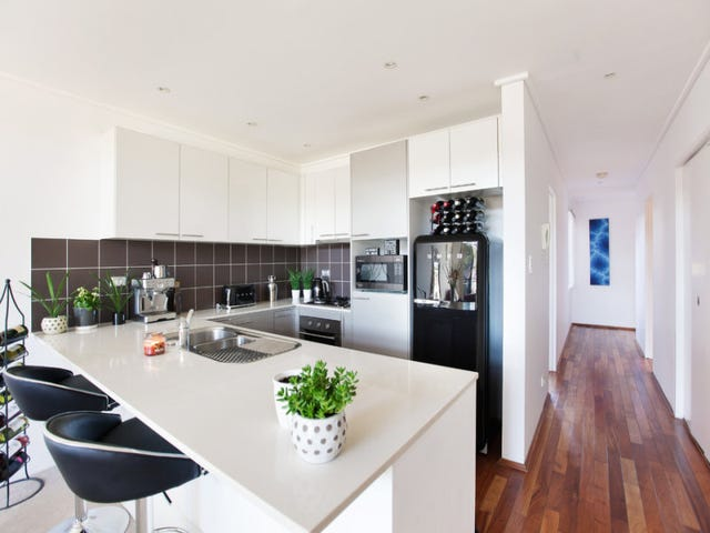 15/12 Fisher Road, Dee Why, NSW 2099