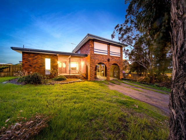 174 Craig Road, Devon Meadows, Vic 3977