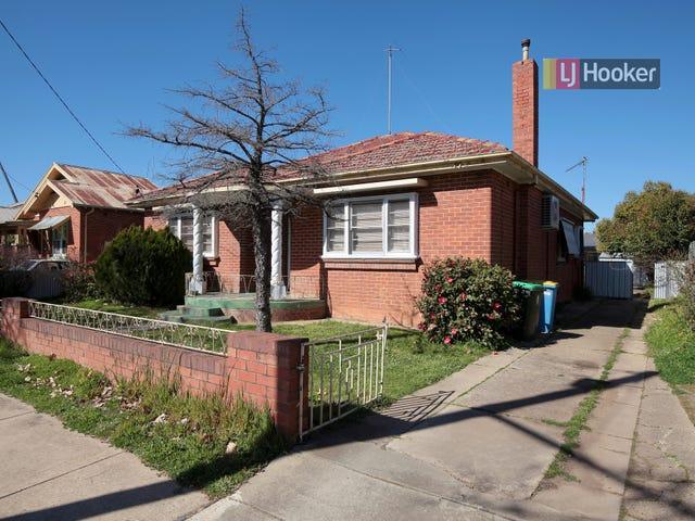 292 Edward Street, Wagga Wagga, NSW 2650