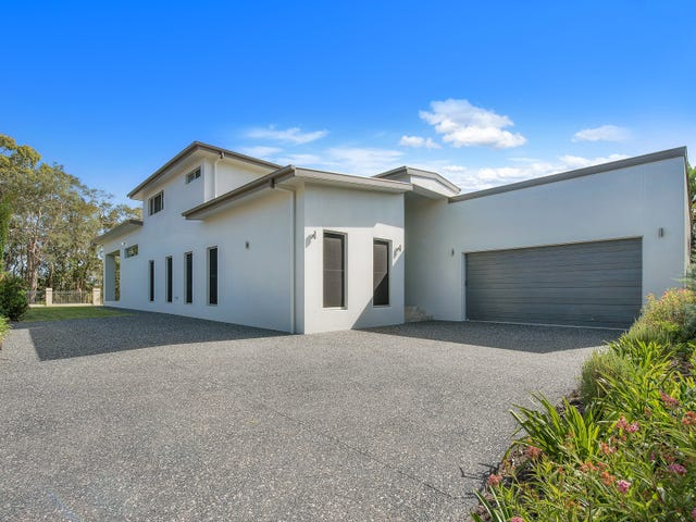 6 River Edge Court, Twin Waters, Qld 4564
