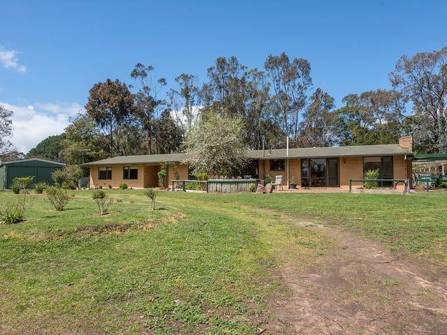 36 McMahon Road, Worrolong, SA 5291