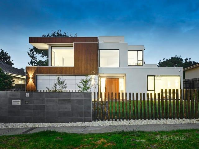 10 Vista Avenue, Mount Waverley, Vic 3149