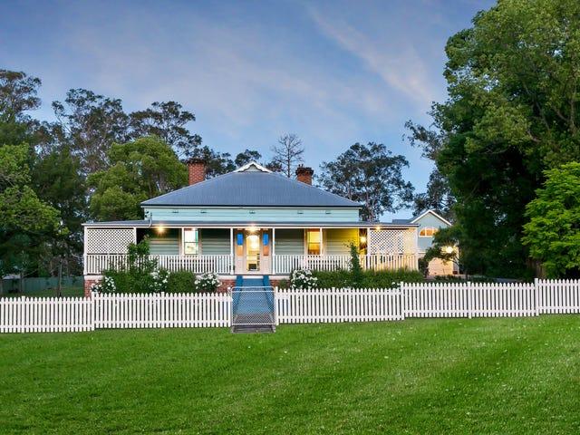 37-39 Cessnock Street, Kitchener, NSW 2325