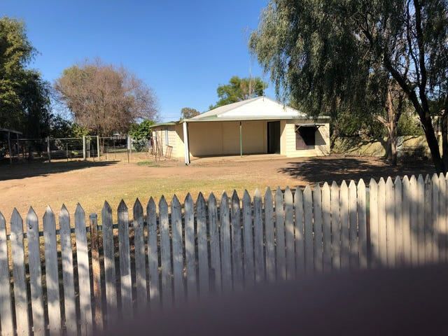 38 Edward Street, Coonamble, NSW 2829
